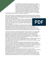 die blechtrommel pdf