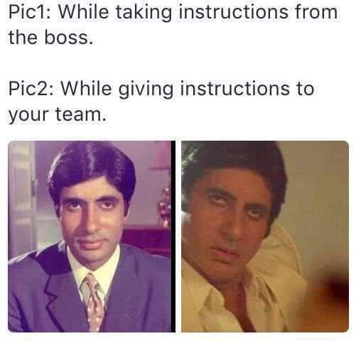 difference between instruction and instructions