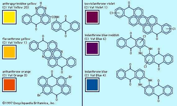 different types of printing inks pdf