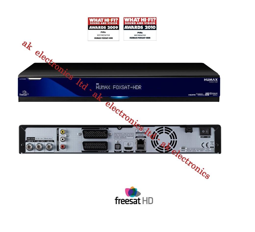 dish tv t1050 pvr user manual