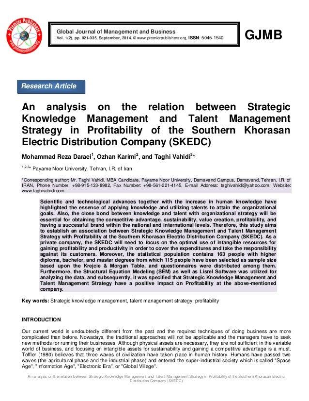 distribution strategy pdf