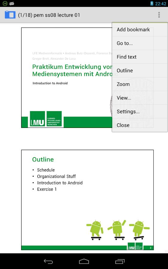 djvu to pdf app
