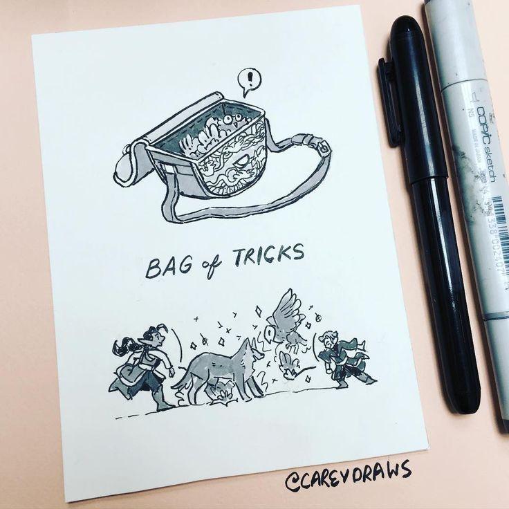 dm guide 5e magic items