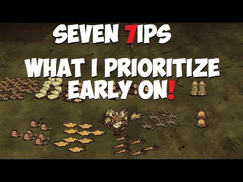 don t starve together sanity guide