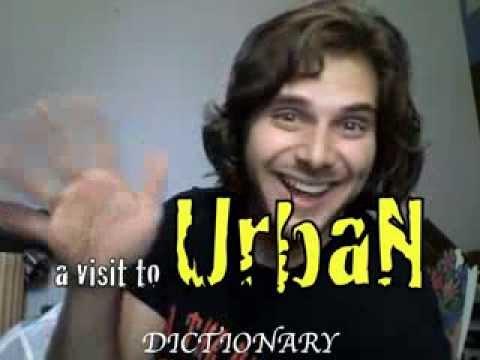 donkey punch urban dictionary