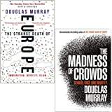 douglas murray the strange death of europe pdf free download