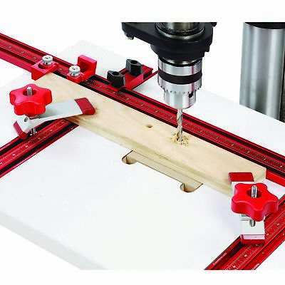 drill press laser guide attachment