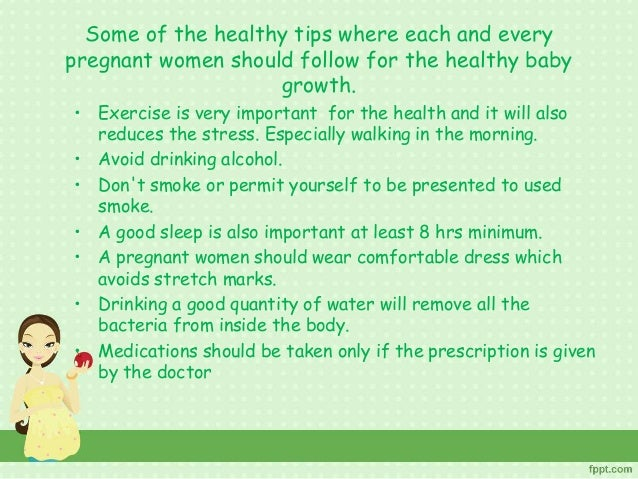 drinking lots of water during pregnancy is it safe pdf