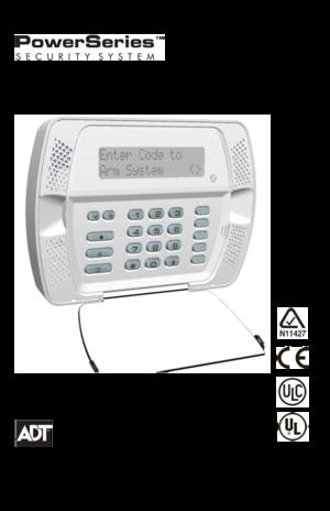 dsc wireless programming manual