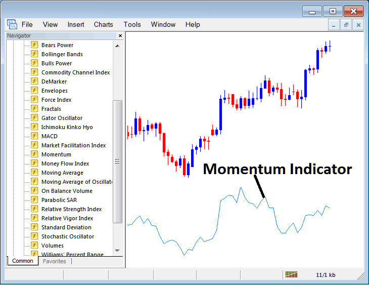 dual momentum investing free pdf download