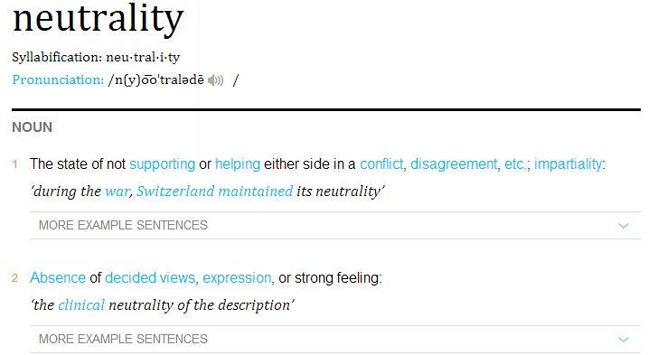 dumbass oxford dictionary