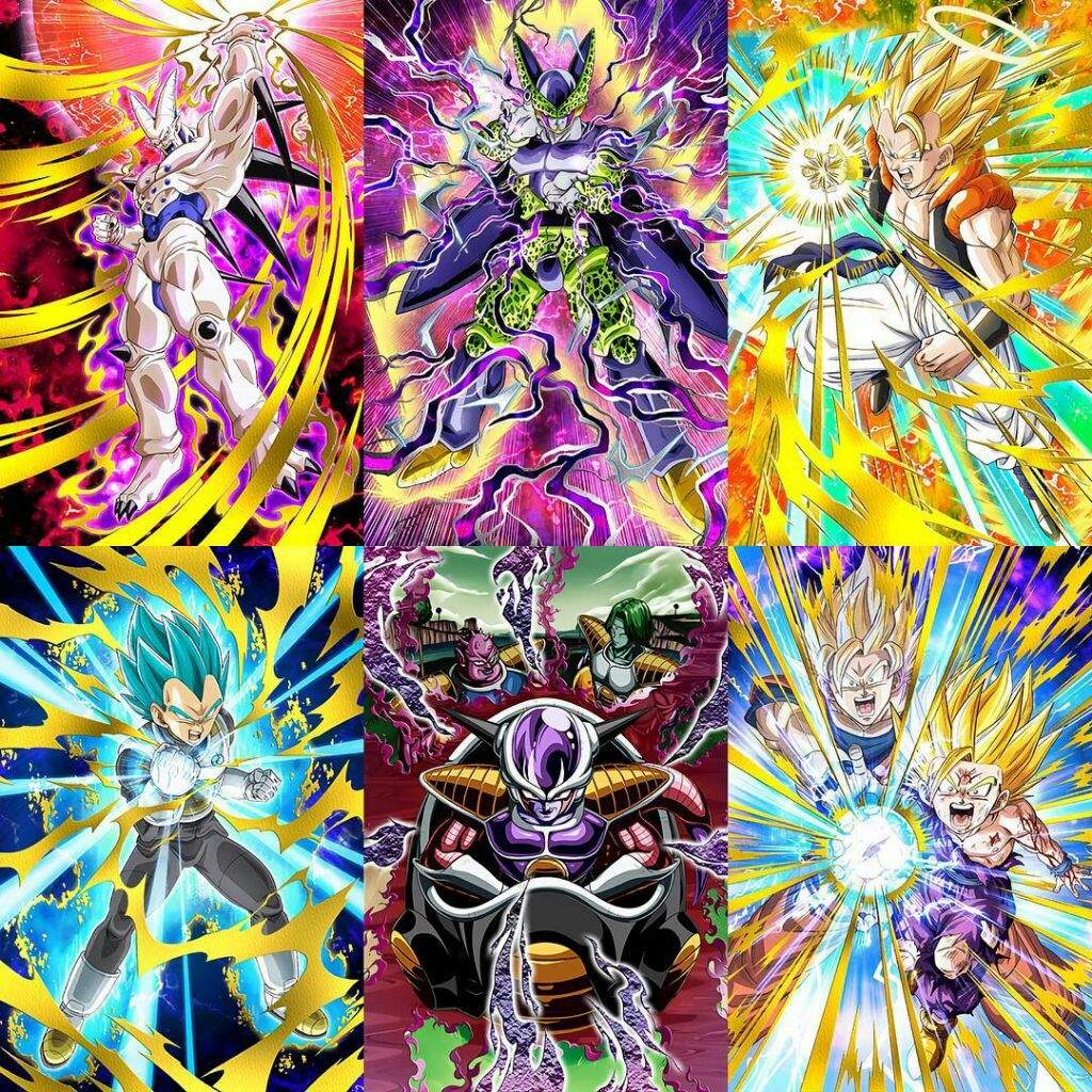 dupe system dokkan battle guide