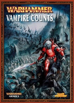 dwarf army book pdf 8th