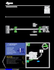dyson v6 manual
