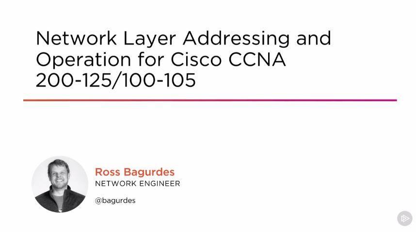cisco ccna 200-125 book pdf