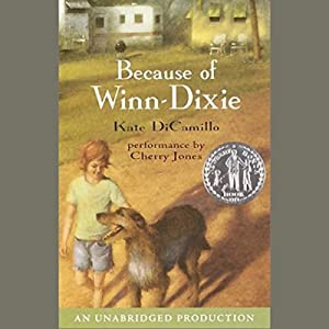 because of winn dixie book pdf download