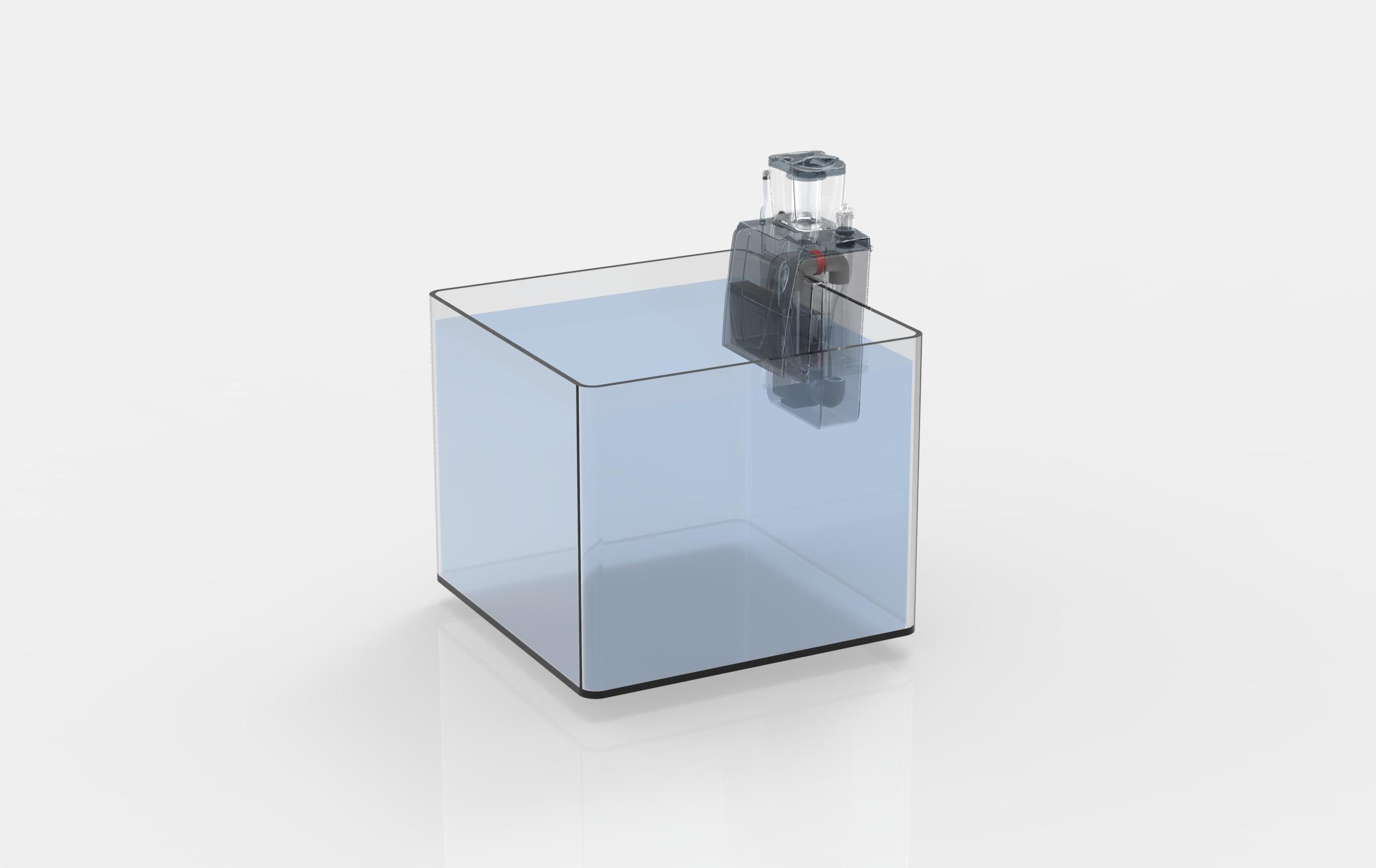 bubble magus tm-01 manual