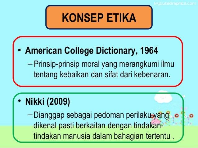 dictionary mora