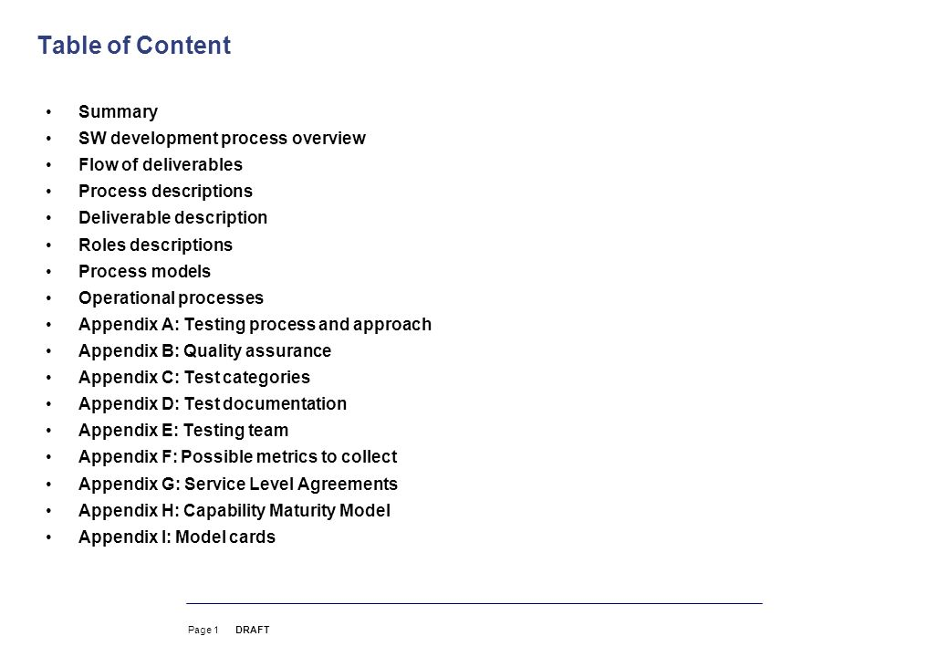 advanced project management a structured approach pdf