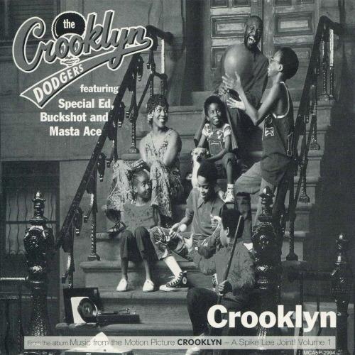 crook urban dictionary