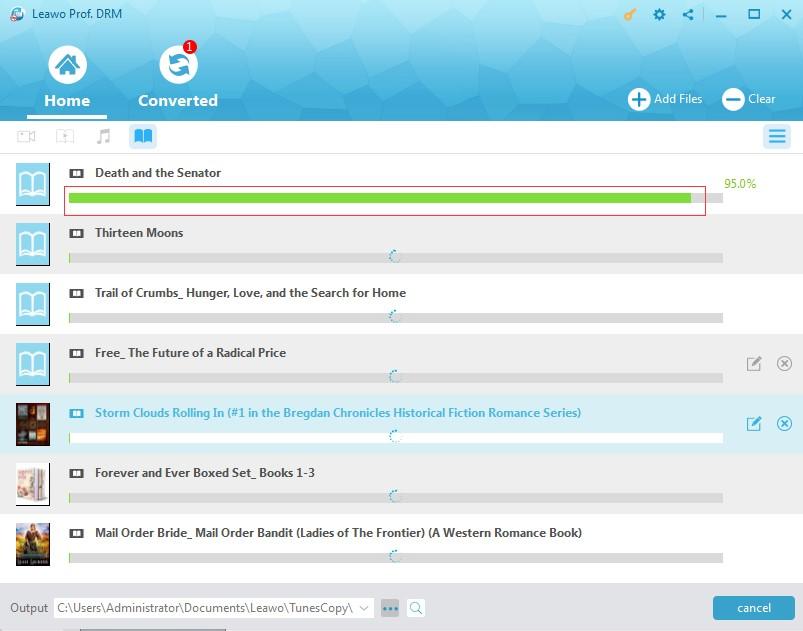 convert azw to pdf remove drm