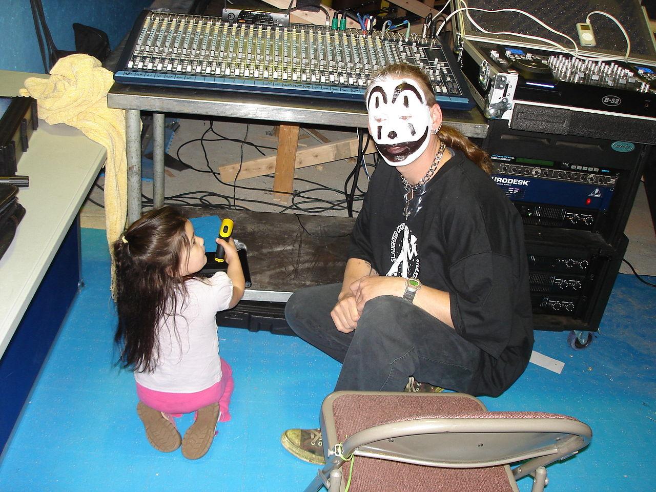 clown on stilts urban dictionary