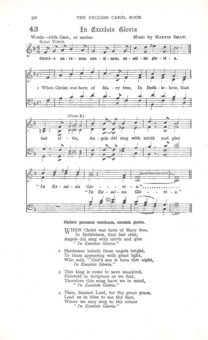 catholic hymns old and new pdf