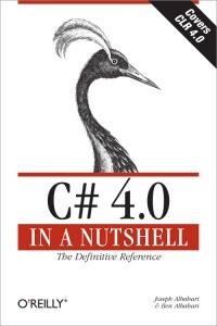 c in depth 4th edition pdf