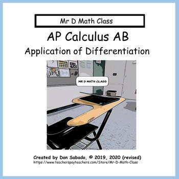 ab application