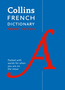 cambridge dictionary english french