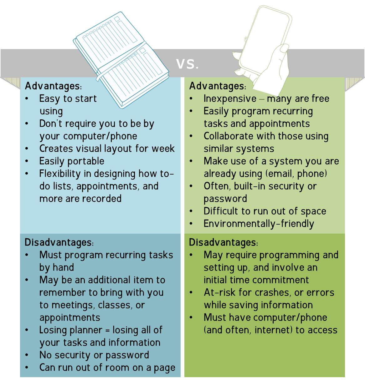 advantages and disadvantages of plastic pdf