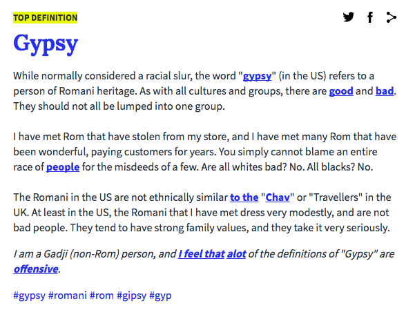 a pass urban dictionary