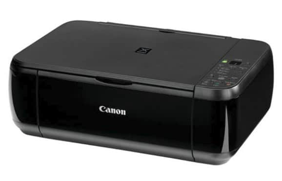 canon mp280 scan to pdf