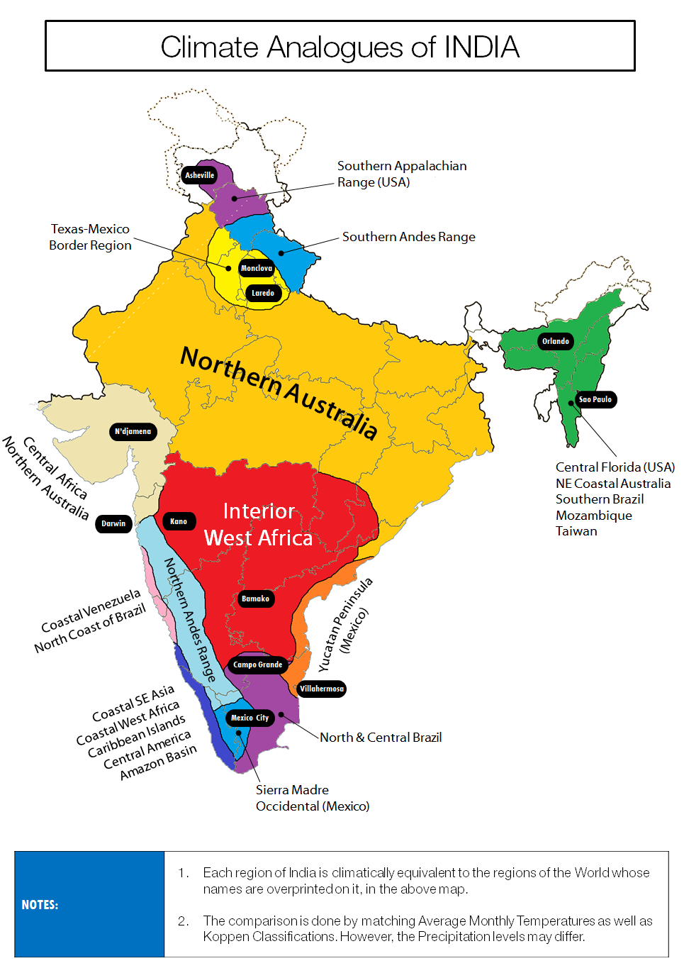 climate change in india 2018 pdf