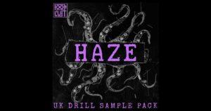 8 bit trap sample pack free download