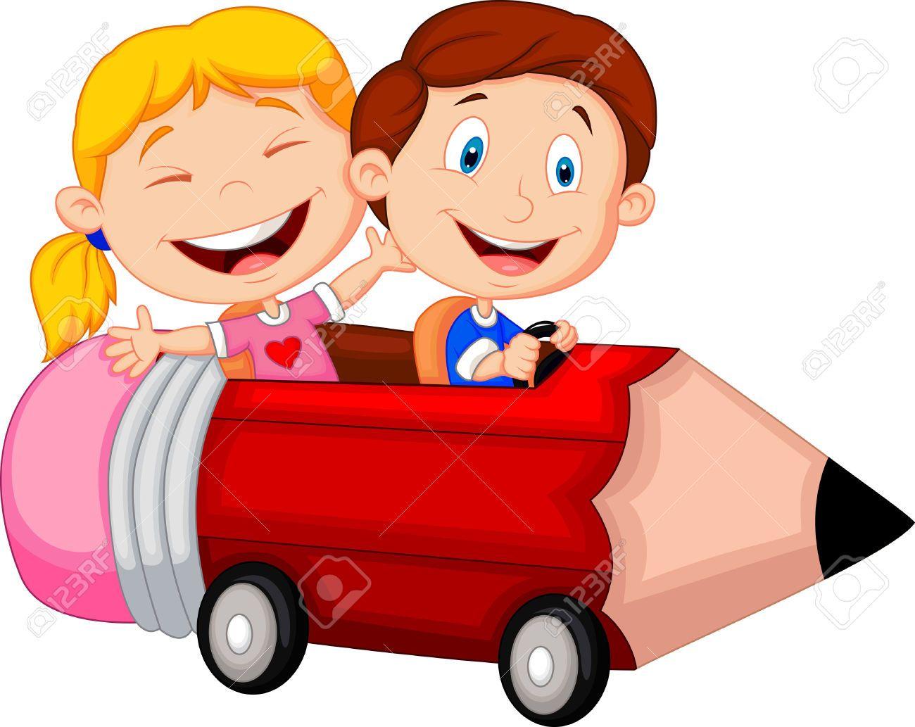 7 habvtis happy kids pdf