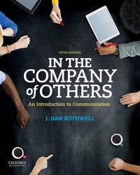 business communication oxford university press pdf