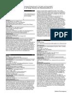 battle of bloodmarch hill pdf